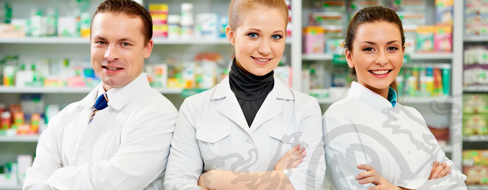 farmacia_garcia_broch