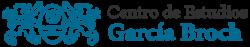 logo_garcia_broch
