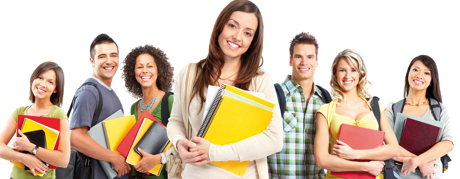 estudiants_educacio_infantil