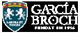 Colegio García Broch